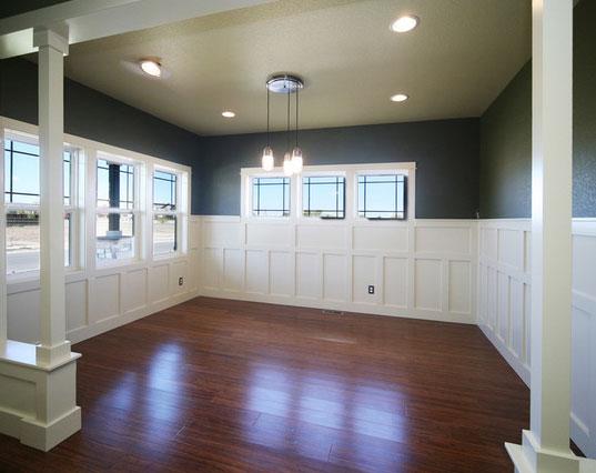 Qualities of a Good Residential Flooring Installer