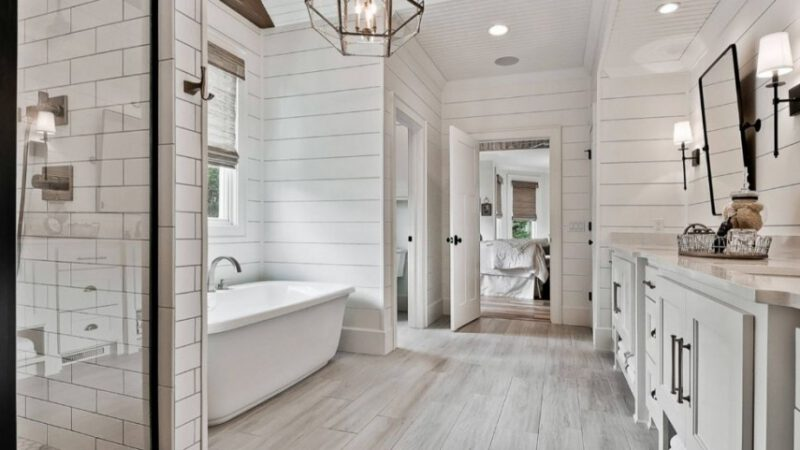 What is Shiplap | 31 Ideas For Your Home